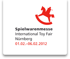 logo-toy-fair-2012