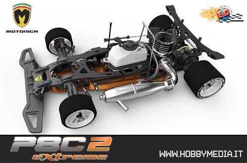 motonica-p8c-extreme-2