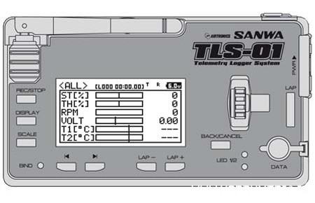 sanwa-tls-01-telemetry-logger-system-2
