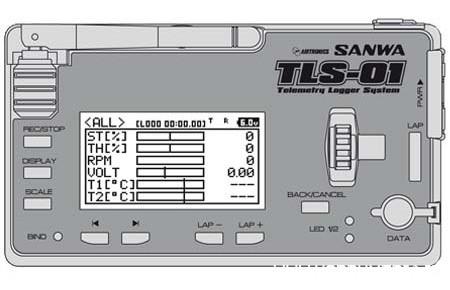 sanwa-tls-01-telemetry-logger-system-2
