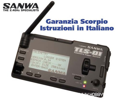sanwa-tls-01-telemetry-logger-system-5