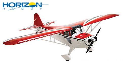taylorcraft-26cc-bnf-by-hangar-9