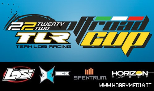 tlr-22-cup-2012-italia