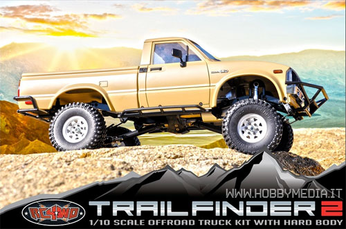 trail-finder-2