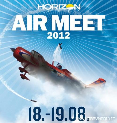 air-meet-2012-horizon-hobby