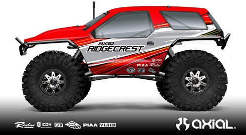 axial_ax10_ridgecres-1-aaa