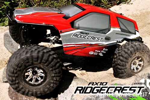 axial_ax10_ridgecrest_action_748px