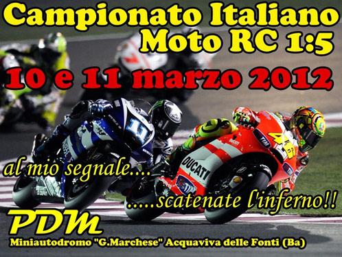 campionato-italiano-rc
