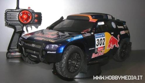 carisma-volkswagen-race-touareg-3-dakar-2011-55