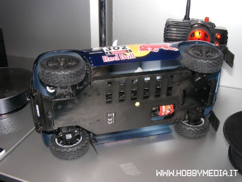 carisma-volkswagen-race-touareg-3-dakar-2011-7