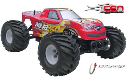 cen-racing-me10-mt-1