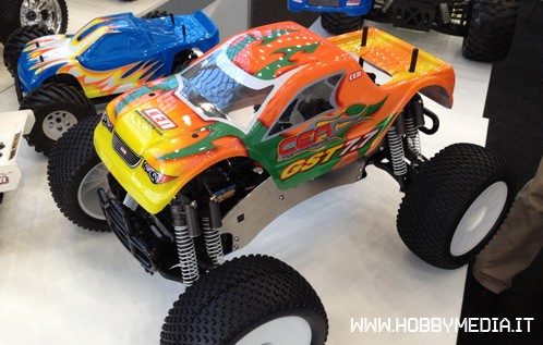 cen-racing-toy-fair-2012-nuremberg-1