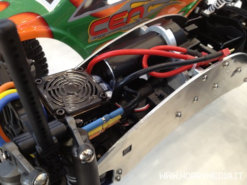 cen-racing-toy-fair-2012-nuremberg-4