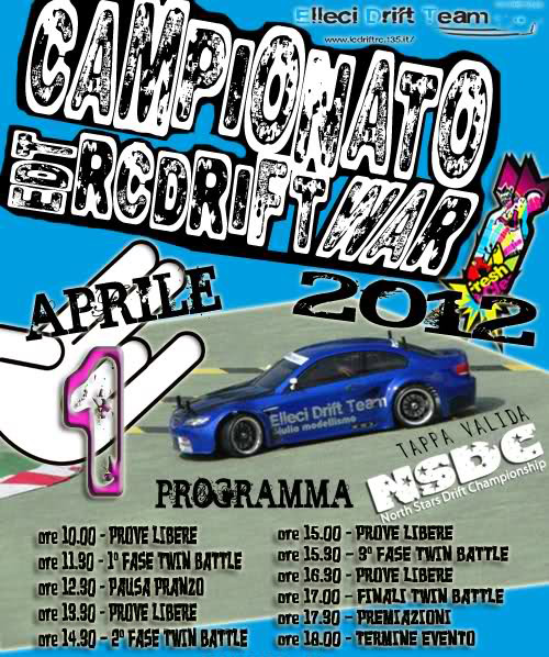 edt-drift-2012