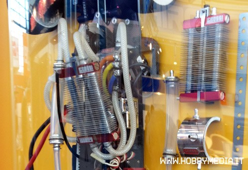 grossi-engines-brushless-cooled-system.jpg