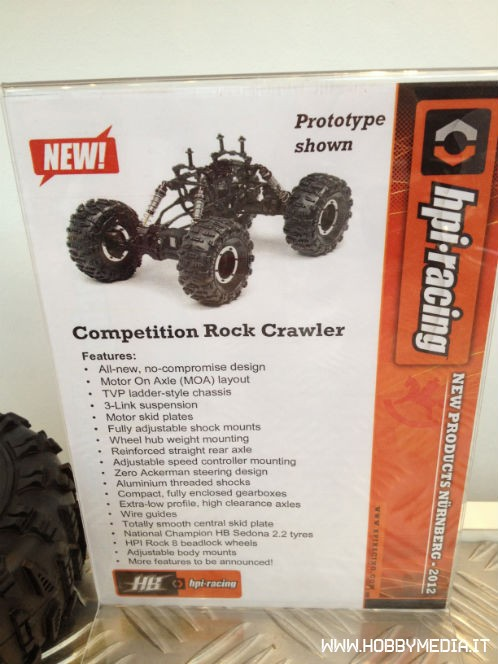 hpi-competition-rock-crawler-moa-prototype