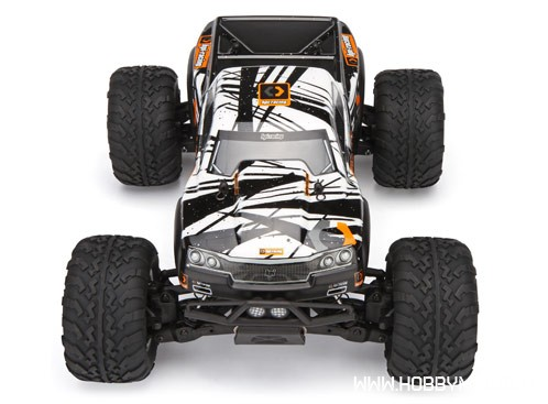 hpi-savage-xs-ss-kit-2