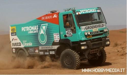iveco-trakker-dakar-2012-di-miki-biasion-italtrading