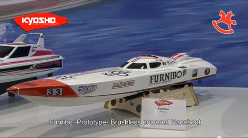 kyosho-furnibo-rc-raceboat1