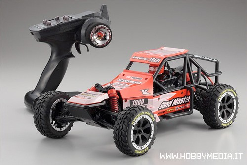 kyosho-sand-master-red-1