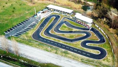 road-race-via-saluzzo-55-riccione-rn-2233