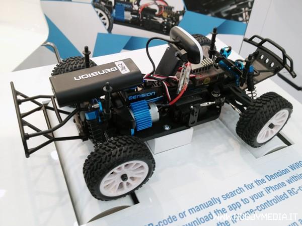 smart-racer-wifi-rc-20