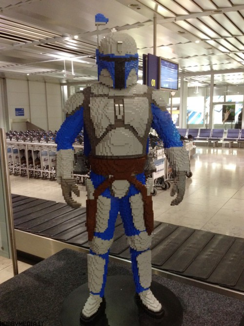 star-wars-airport-berg