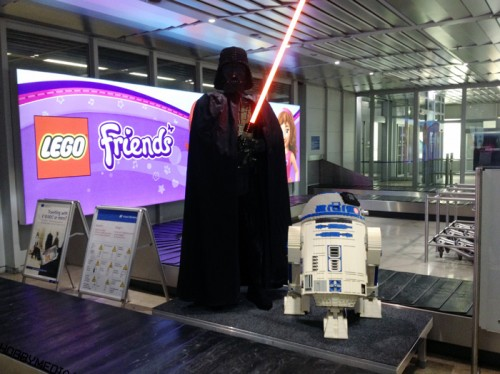 star-wars-friends