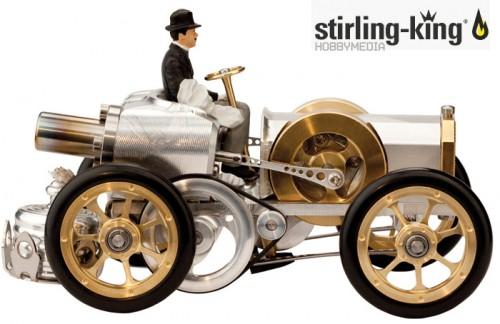 steampunk-stirling-car