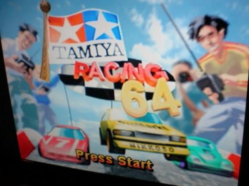 tamiya-racing-64-nintendo