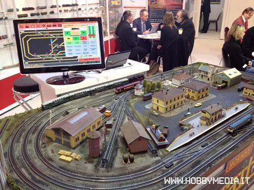 treni-elettrici-norimberga