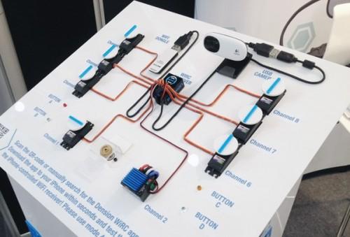wirc-car-system-wifi