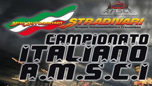 campionato-ital2012-1