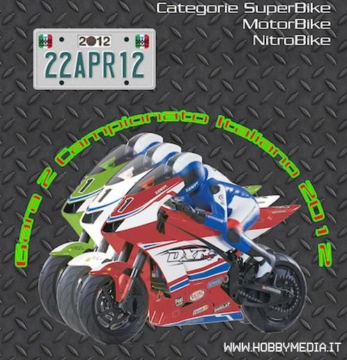 campionato-italiano-superbike-2012