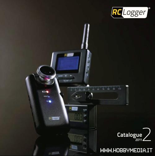catalogo-modellismo-rc-logg