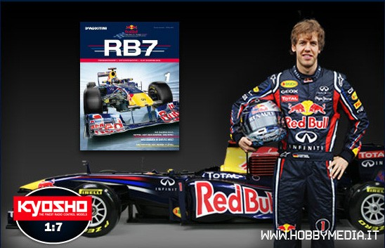 deagostini-rb7-red-bull-kyo