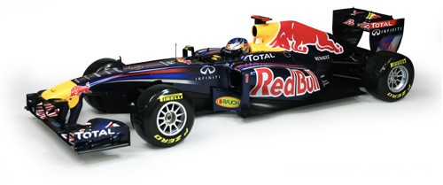 deagostini-rb7-red-bull-kyosho-2