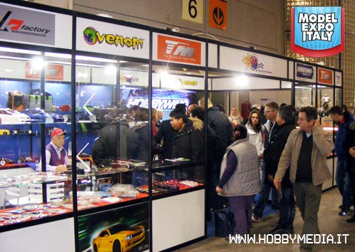 ed-modellismo-model-expo-verona-2012