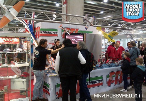flighttech-model-expo-italy-2012-verona
