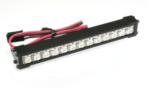 gear-head-rc-led