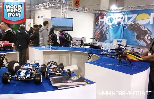 horizon-hobby-verona-model-expo-8