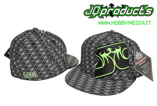 jq-products-cappellino