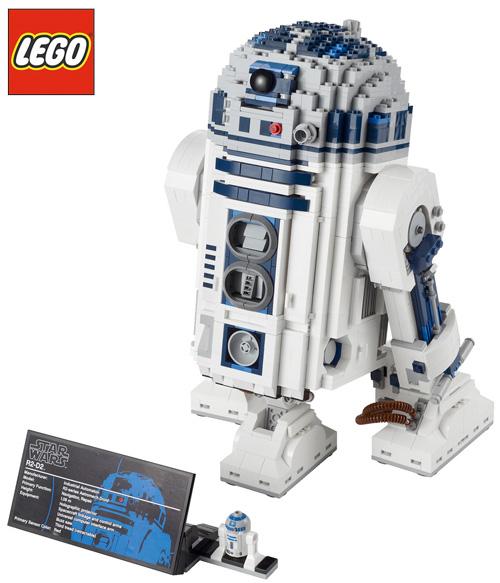 lego-star-wars-r2d2-11
