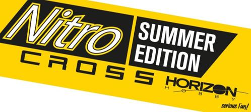 nitro-cross-summer-edition-by-horizon-hobby