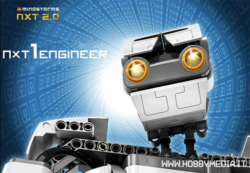 nt1-engineer-afol-lego