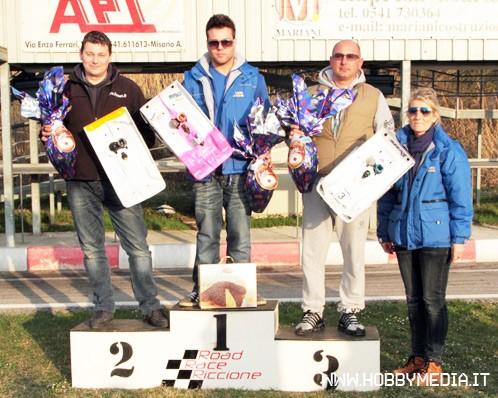 podio-fin-a-max-2012