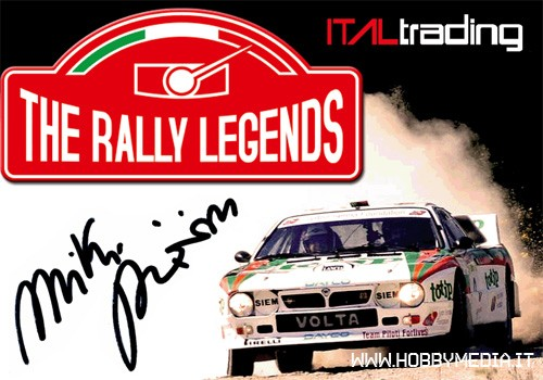 rally-legends-miki-biason