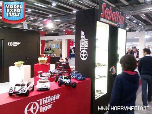 sabattinicars-verona-model-expo-7