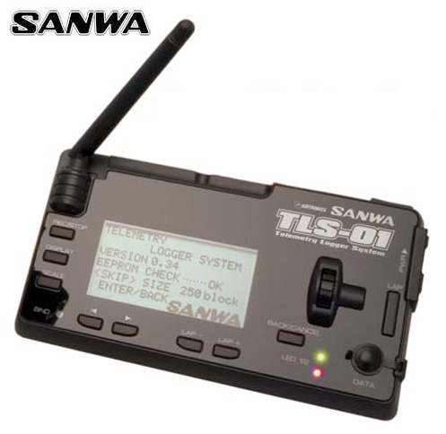 sanwa-tls-01-telemetry-logg