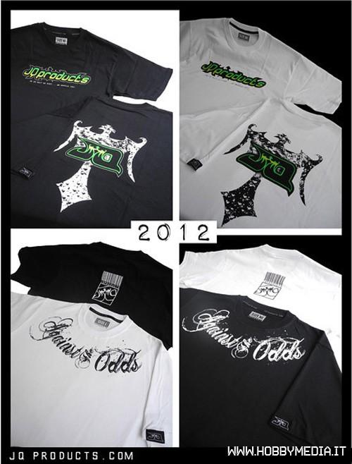 theshirt2012set